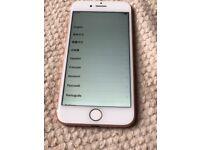 new iphone 7 32gb unlocked pink
