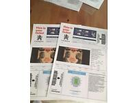 Robbie Williams Standing / unreserved seating manchester Etihad stadium Sat 3rd June