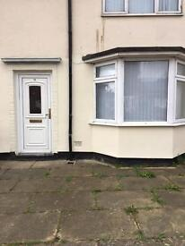 3 Bed house to let in Norris Green/Aintree