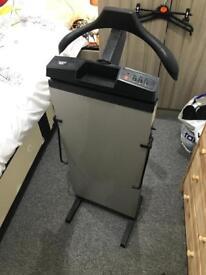 Corby 7700c Trouser Press