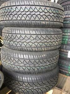 Used Tires Winnipeg >> 165 Tire Great Deals On New Used Car Tires Rims And Parts Near