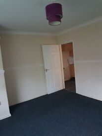 ***NEWLY ADDED*** Derwent Street, Stanley, Durham. DSS Welcome. LOW MOVE IN COST
