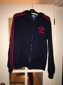 ADIDAS jacket for sale
