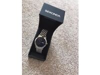 -- Brand New SEKONDA Watch -- ( £ 20 )