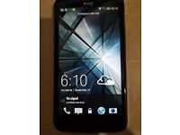 HTC One X Plus 64GB (Unlocked) Smartphone