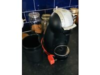 Krups Dolce Gusto Genio in excellent condition