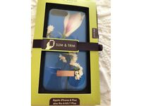 Ted Baker new I phone case 8/7plus