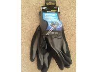 Brand new (Pro User) garden gloves