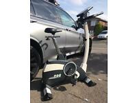 Kettler Shinto P Exercise Bike