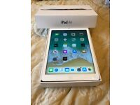 🍎 Apple iPad Air 1st Gen. 16GB, Wi-Fi, 9.7in - Silver WITH BOX