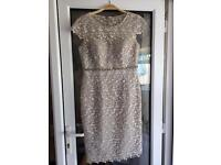 Occasion wear dress size 12
