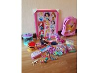 for sale toys mix