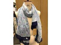 Women's Lisa Angel scarf