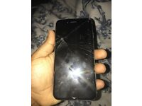iPhone 6 16gbfor sale