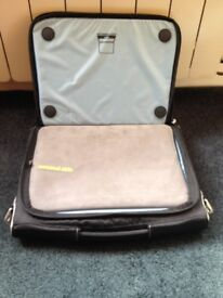 Top made laptop and/or notebook brand new case with second skin for extra protection £15