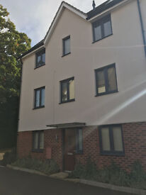 Large 4 Bedroom 2 Reception Town House in Maidstone, Kent, DSS Accepted, No Deposit Required!