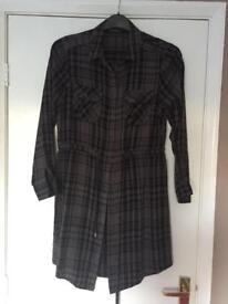Various dresses size 12/14