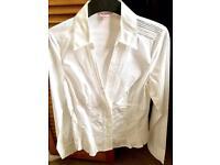 Ted Baker blouse