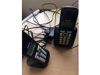 Gigaset home phones
