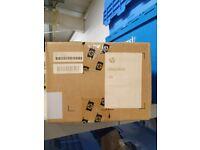 Fuser Unit for HP Colour Laser CM1312, CP1515, Part No. RM1-4431-000CN, NEW