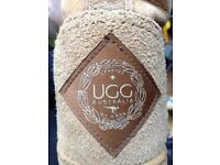 Ugg boots from Australia size 5