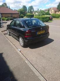 2.0 Turbo Diesel - Vauxhall Astra SXI - 2002, 5 Door, MOT - Cheap - £350 or swaps?