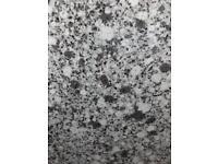 4 x Quarella Italian Marble Floor tiles 60x60x1.2cm
