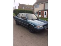 rover 213s( classic car) may take a cheap car in px