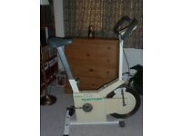 Tnturi Exercise Bike