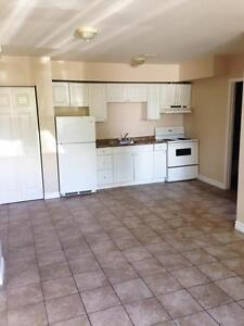 ***COME ON DOWN!!! The price is right for this unit! *** 897B