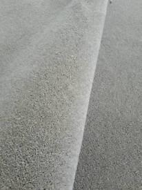 Large carpet offcut brand new