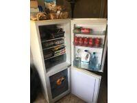 Cheap fridge freezer!!!