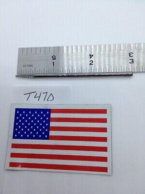 "1 NEW FALCON T283 SA-51 DIAMOND CUT SGS 1//8/"" SHANK CARBIDE BURR USA MADE"