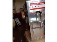 INSTANTA WB300 WATER BOILER