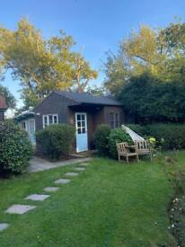 ROSE BUD LODGE HOLIDAY LET TWO DAY STAY MINIMUM