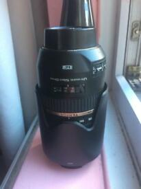 Tamron 70-300 vc 4/5.6 for canon reduced price