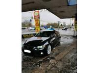 BMW 335I E92 Coupe Black - FSH - MOT - 375 BHP - UPGRADES - EXTRAS - REMAP