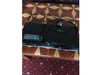 Toshiba hdmi DVD player