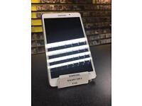 Samsung Tab 4 - Wifi - £110