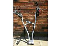 THULE Tow Bar Cycle Carrier