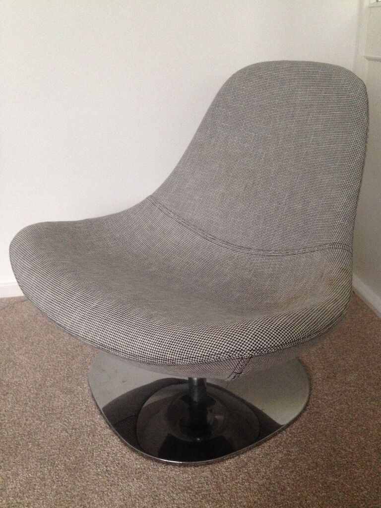 Ikea Tirup Swivel Chair In Lisburn County Antrim Gumtree