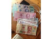 $1000000 Dong
