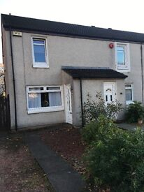Midcalder - 2 Bedroom house to rent in Maryfield Park