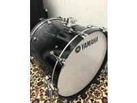 Yamaha Beech Custom Absolute