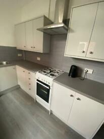 2 BED HOUSE IN SPARK-HILL RENT DSS