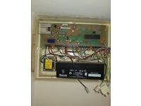 ZK ELECTRICAL