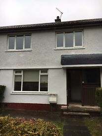 Lovely 3 bedroom house to rent