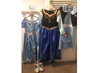 Fancy Dress Costume Bundle