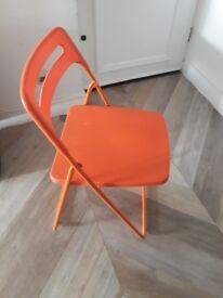Chair IKEA
