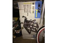 Motorcycle hydraulic Jack / lift, Brand New in Box